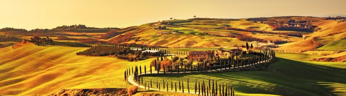 V3_header_Toskana_Italien_shutterstock_366902579