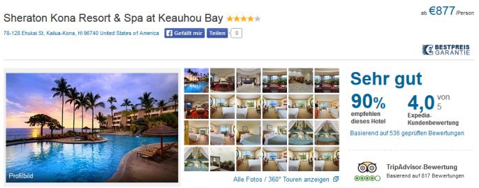 hotel-hawaii