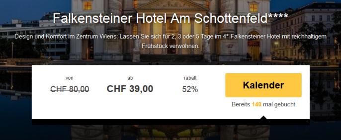 wien_falkensteiner hotel am schottenfeld