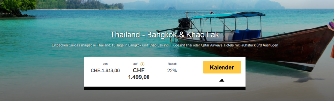 thailand_rundreise