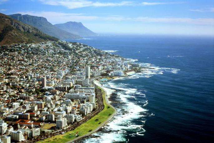 shutterstock_47182726_Südafrika