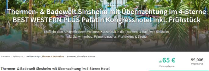 Sinsheim