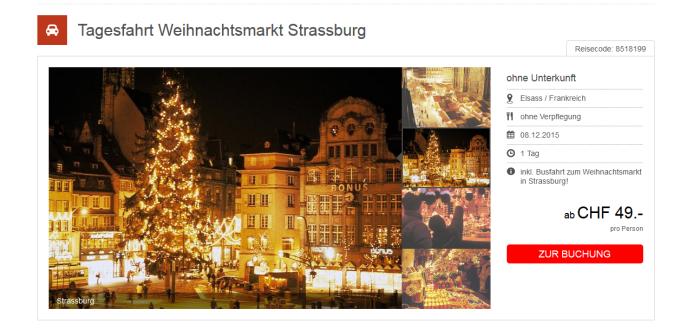 strassburg_weihnachtsmarkt
