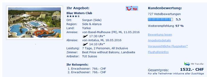 bluewatersclub