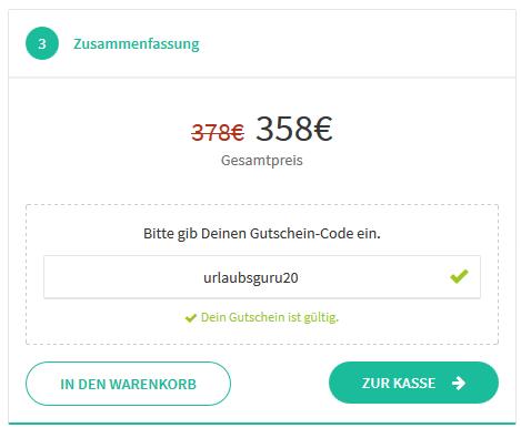 gutschein_krumers