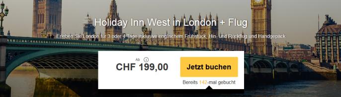 London_WestInn