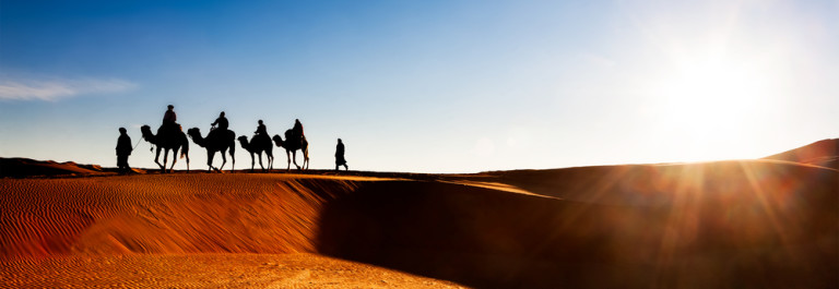 shutterstock_267427412_Marokko