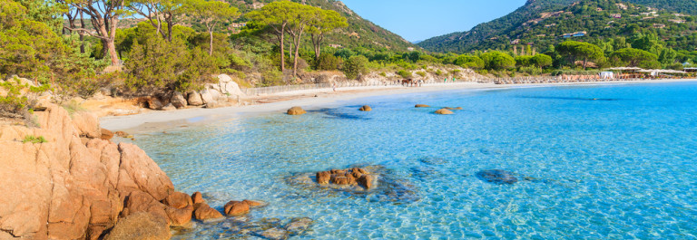 shutterstock_295494956_Korsika