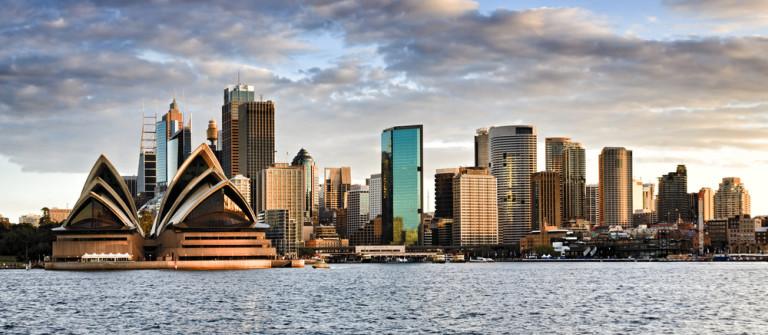 Sydney_Opera_House_shutterstock_225126568