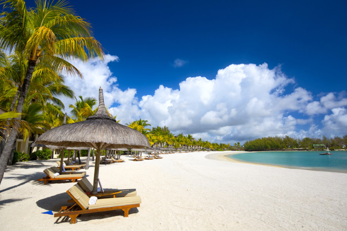 shutterstock_166315919_Mauritius