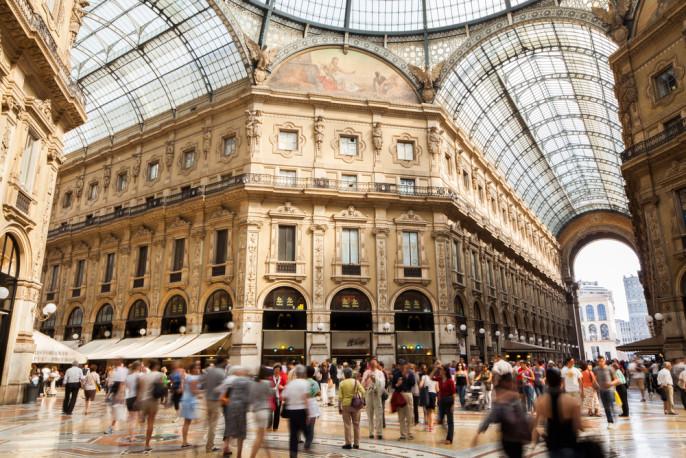 shutterstock_243363556_Mailand