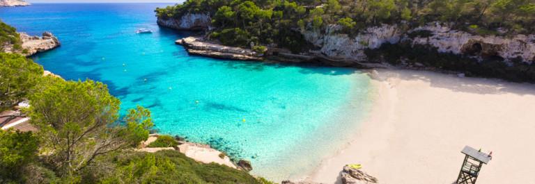 shutterstock_260251700-1_Mallorca
