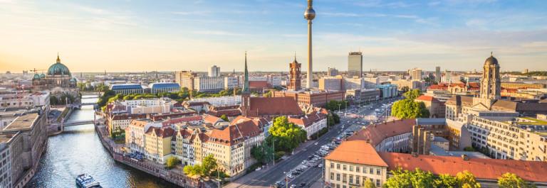 shutterstock_314149679_Berlin