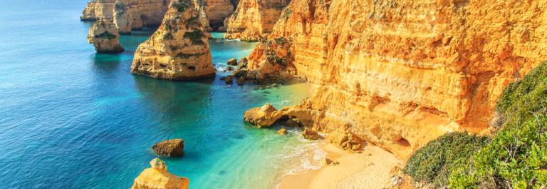 Algarve_Portugal_shutterstock_279498641