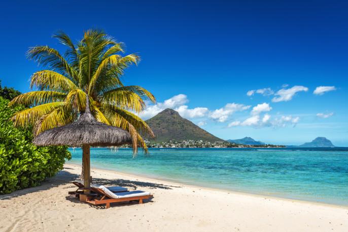 Mauritius_shutterstock_310899221