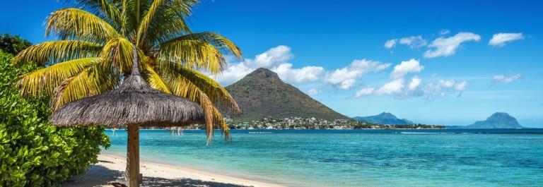 Mauritius_shutterstock_310899221_Artikelbild_zugeschnitten
