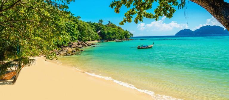 V3_header_Bali_Indoensien_shutterstock_271622318