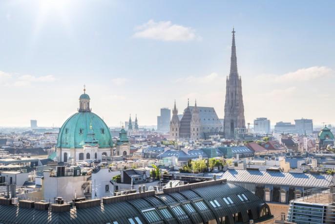 Wien_shutterstock_290149118