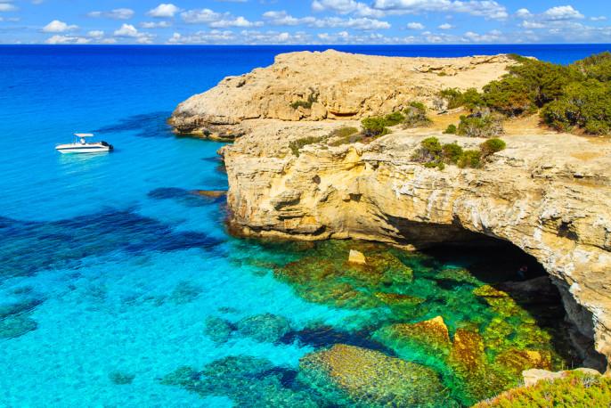 Zypern_Polis_shutterstock_293805707