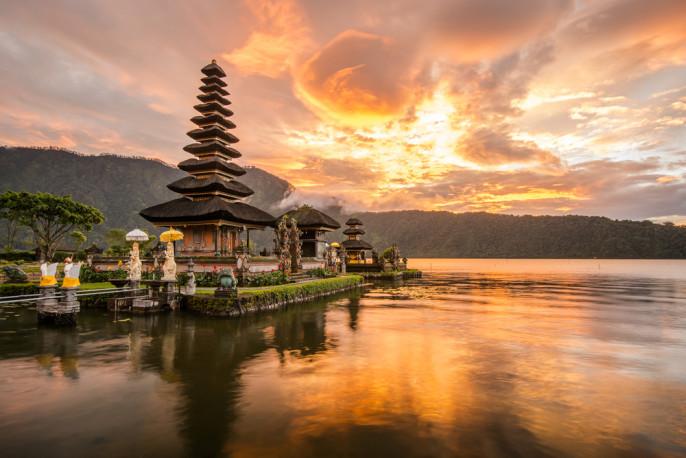 shutterstock_279422480_Bali