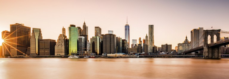 New York Städtetrip Yotel