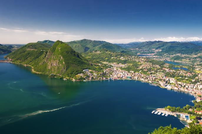 Lugano_Schweiz_shutterstock_279341426