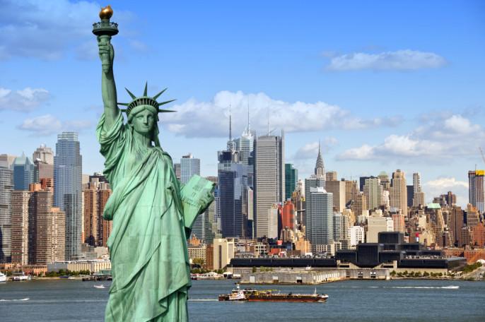 New_York_Freiheitsstatue_shutterstock_57571180