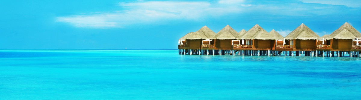 V3_Malediven_header_Baros_Resort_shutterstock_271985546