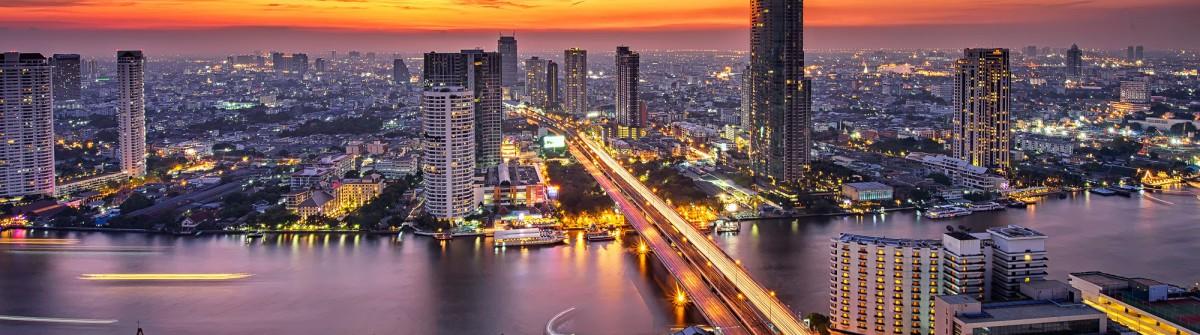 V3_header_Bangkok_shutterstock_268422755