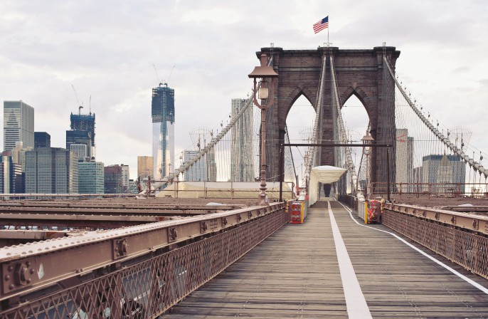 V3_header_New York_Brooklyn_Bridge_shutterstock_110784326 (1)