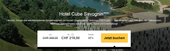 cube_savognin