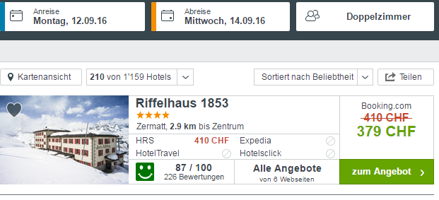 riffelhaus_zermatt
