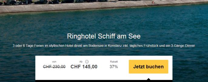ringhotel_bodensee