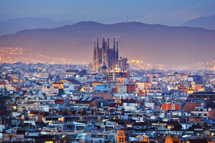 shutterstock_178539545_Barcelona