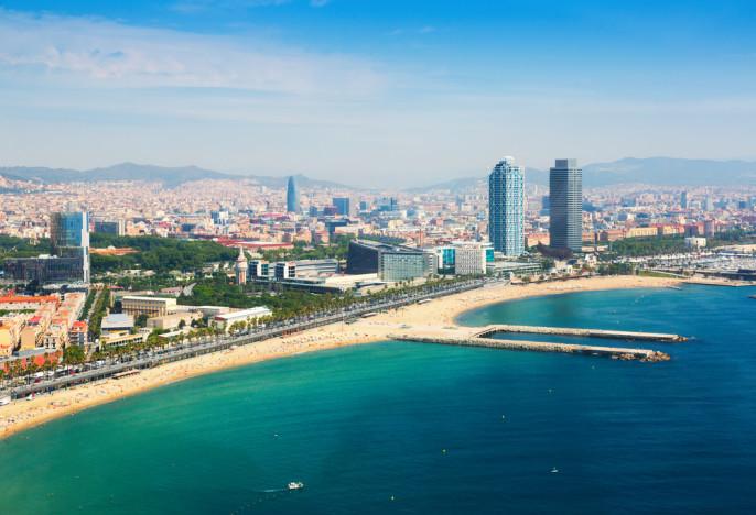 shutterstock_212073259_Barcelona