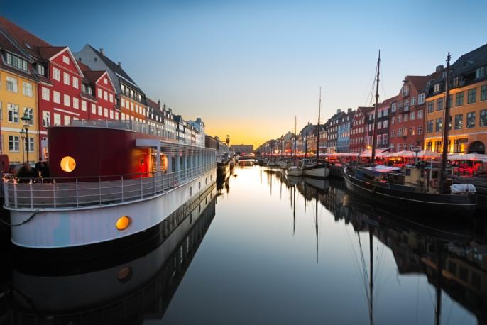 shutterstock_307069931_Kopenhagen