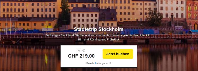 stockhokm new