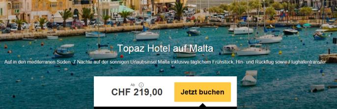topaz_malta