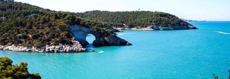 Adria Coastline iStock_000001176786_Large-2