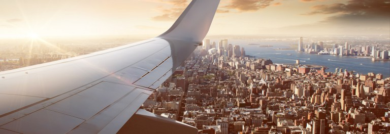 Flug_New_York_V3_header_shutterstock_313140194