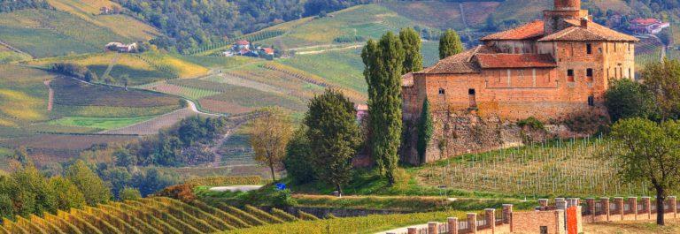 V3_Header_Piemont_Italien_shutterstock_152747843 (1)