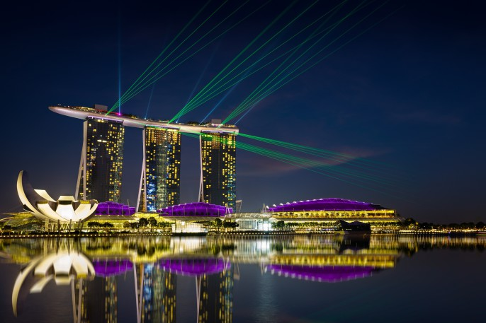 V3_Header_Singapur_Marina_Bay_Sands_shutterstock_311078918
