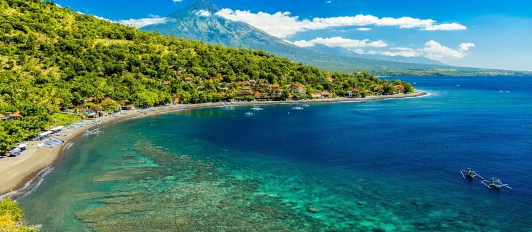 V3_header_Bali_shutterstock_336575033