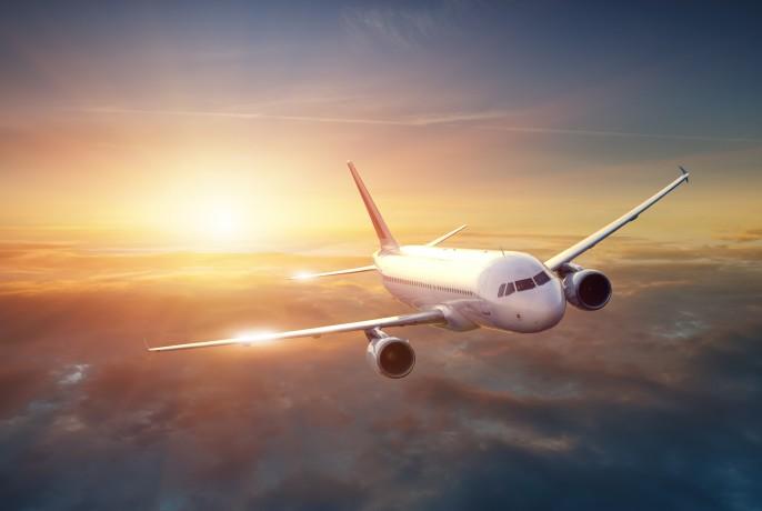V3_header_Flugzeug_shutterstock_110793839