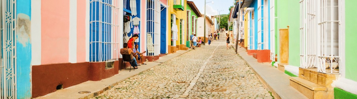 V3_header_Kuba_shutterstock_183600347