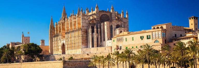 V3_header_Mallorca_shutterstock_283479254