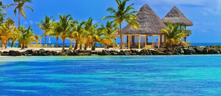 V3_header_Punta_Cana_shutterstock_65617279
