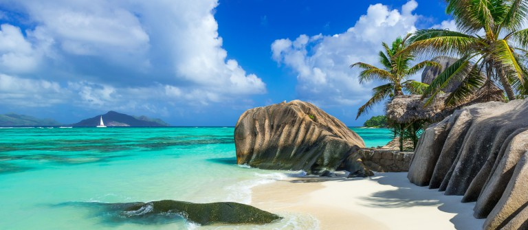 V3_header_Seychellen_shutterstock_298384343