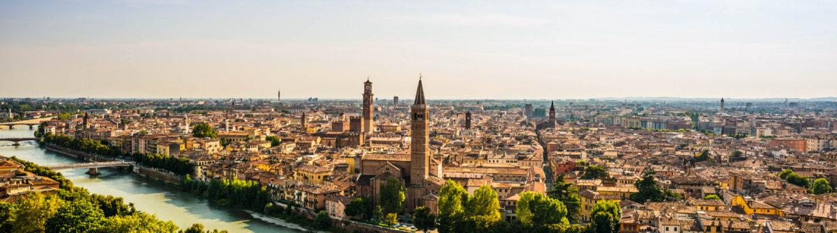 Verona Skyline iStock_000021516382_Large-2