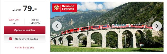 bernina_express